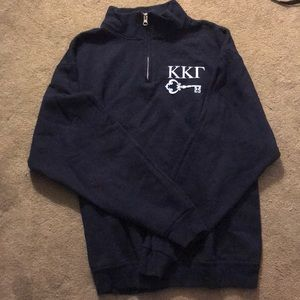 Other - KKG Sweatshirt